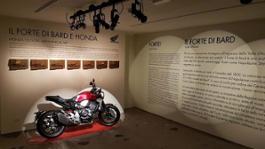 Honda al Fuorisalone della Milano Design Week 2018 (6)
