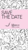 save-the-date-digitale ita def digitale
