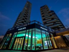 227539 Volvo Studio Milano 1