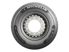 en-michelin-x-multi-energy-d-315-70-r22.5-side-view