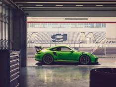 GT3 RS Motiv5 II