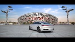 INFINITI Q Inspiration - Beijing 2018-source