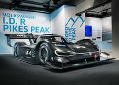 VW WP Pikespeak PM-1002
