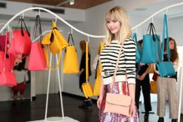Barbara Snellenburg O bag evento soft  (1)
