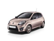 Renault - Twingo _ Miss Sixty