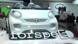 salonauto2011 smart