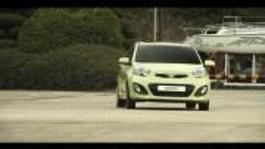 Picanto (combined)