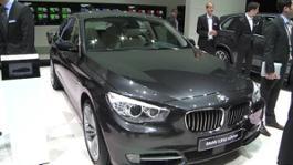 salonauto2011 bmw