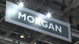 salonauto2011 morgan