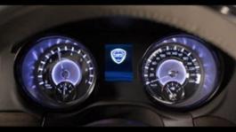 FIAT 17506 200344-p v2