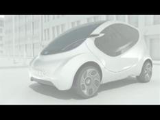 63525tata zero-turn-drive