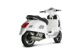 Vespa GTS300