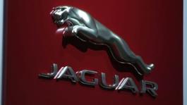 salonauto2012 Jaguar 3