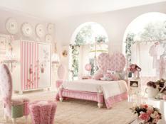 Altamoda Italia - Collezione Kiss - Salone del Mobile 2012 immagine 20120424154647