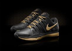 Nike Tennis 287 3-4 972x694 12074