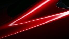 Mazda6 Launch Film