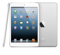 iPad mini PF PB PS Wht iOS6 PRINT