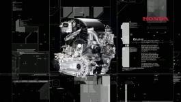 1.6 i-DTEC - Technology