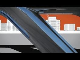 Opel-ADAM-Paris-Animation