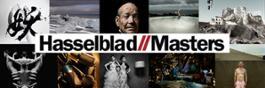 Hasselblad-Masters