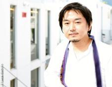 0000005889-Akihisa Hirata