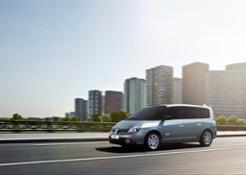 Renault 44651 global en