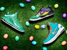 Easter collection 18220
