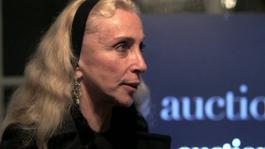 Franca Sozzani English