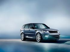 0000007195-LR Range Rover Sport 1