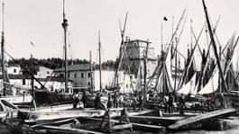 1873-1935