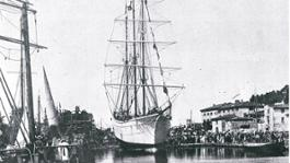 1873-1904