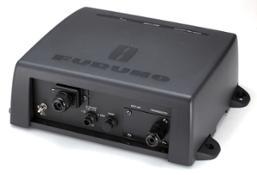 0000020104-Furuno DFF1-UHD