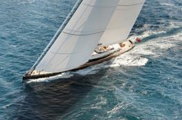 KOKOMO Sailing#1-058