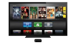 AppleTV Main-Menu Movies IT PRINT