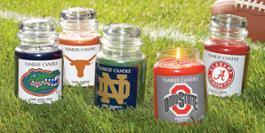 61720-Fan-Candles-5-jars-original