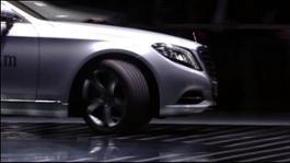 Mercedes-Benz e Smart Media Night - Best of B