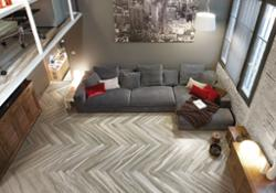 Epic Living Taupe STAMPA