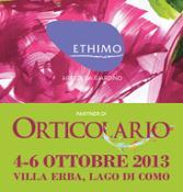 Ethimo_Invito a Orticolario