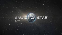 65m-galactica-star-official-video