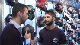 intervista Michel Fabrizio