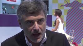 intervista Marco Lambri