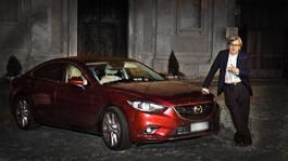 Mazda6_e_Vittorio_Sgarbi_it_jpg300