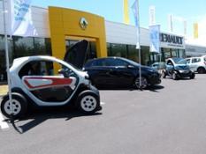 images-Renault_52369_it_it