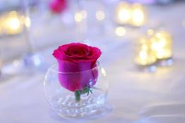 jwmm_emiratesballroom_wedding_decoration2