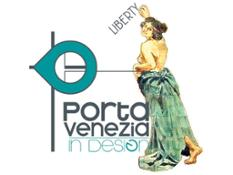 Porta Venezia in Design_Liberty 2014