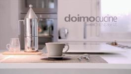 clip Corporate Video Doimocucine ITA