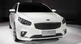 kia k4 concept for china market (2)