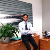 0000000302-Stefano_de_Vivo_Chief_Commercial_Officer_FerrettiGroup