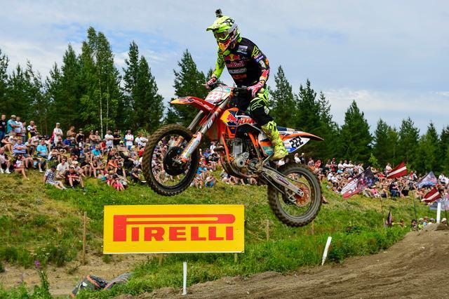Grand Prix of Finlan