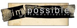 0000000699-Logo_im-possible communication